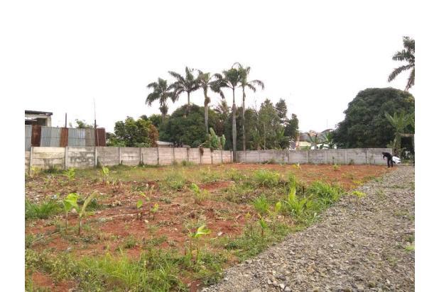Rp211jt Tanah Dijual