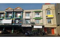 Dijaul Cepat Ruko Harapan Indah Regency - 3 Lantai