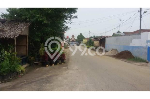Disewa Gudang Medan Tanjung Morawa KM 13,3 6598760