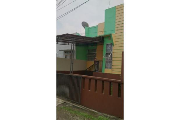 Jual Cepat Rumah Nyaman, Murah, dan Strategis Pusat Kota Sukabumi 9839385