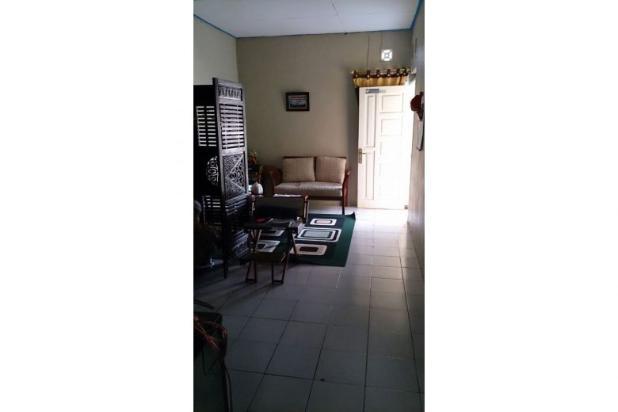 Jual Cepat Rumah Nyaman, Murah, dan Strategis Pusat Kota Sukabumi 9839386