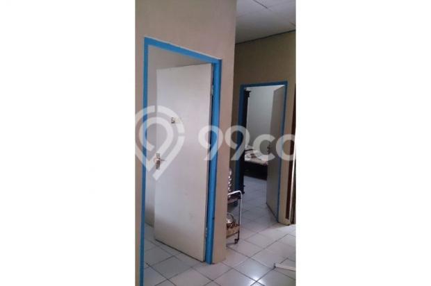 Jual Cepat Rumah Nyaman, Murah, dan Strategis Pusat Kota Sukabumi 9839387