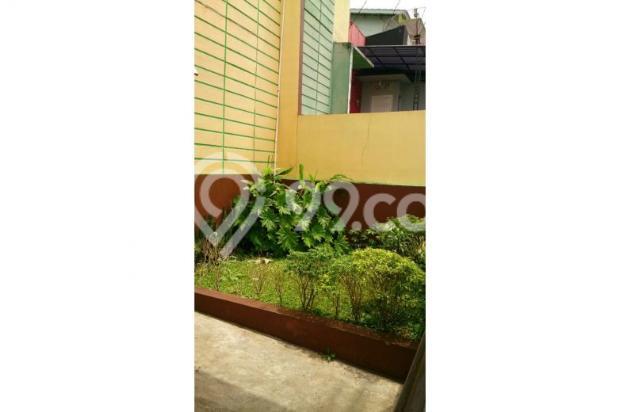 Jual Cepat Rumah Nyaman, Murah, dan Strategis Pusat Kota Sukabumi 9839390