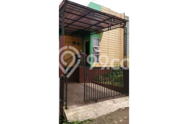 Jual Cepat Rumah Nyaman, Murah, dan Strategis Pusat Kota Sukabumi 9839393