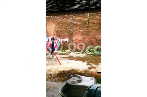 Jual Cepat Rumah Nyaman, Murah, dan Strategis Pusat Kota Sukabumi 9839394
