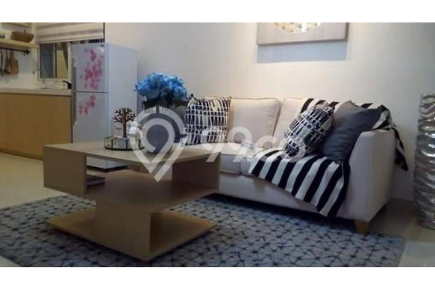 Type 3 Badroom View Room Cinema 13697953