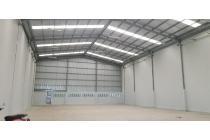 READY STOCK Titanium Warehouse by Summarecon Mutiara Makassar
