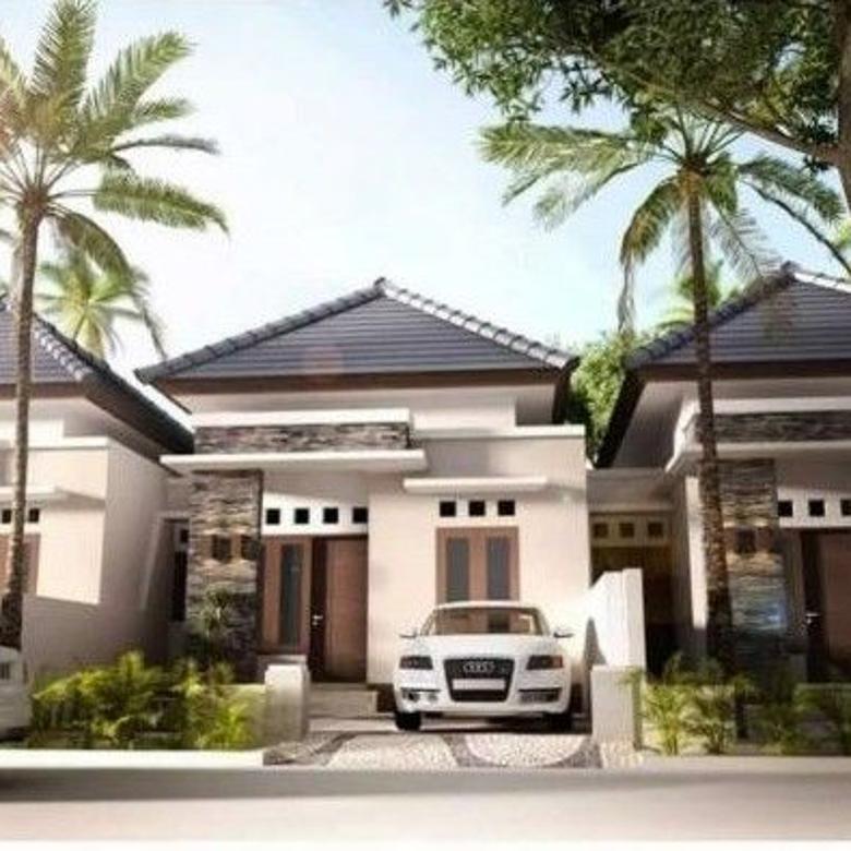 House for sell, perumahan 3 opsi daerah Pedungan, Denpasar