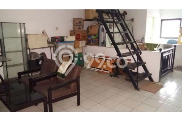 dijual ruko 2 muka pinggir jalan harga murah plaza shinta cimone tangerang 6493843