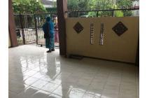Dijual Rumah Daerah candi sidoarjo