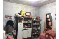 Dijual Rumah Lama Hitung Tanah Strategis di Palbatu Jakarta Selatan #3538
