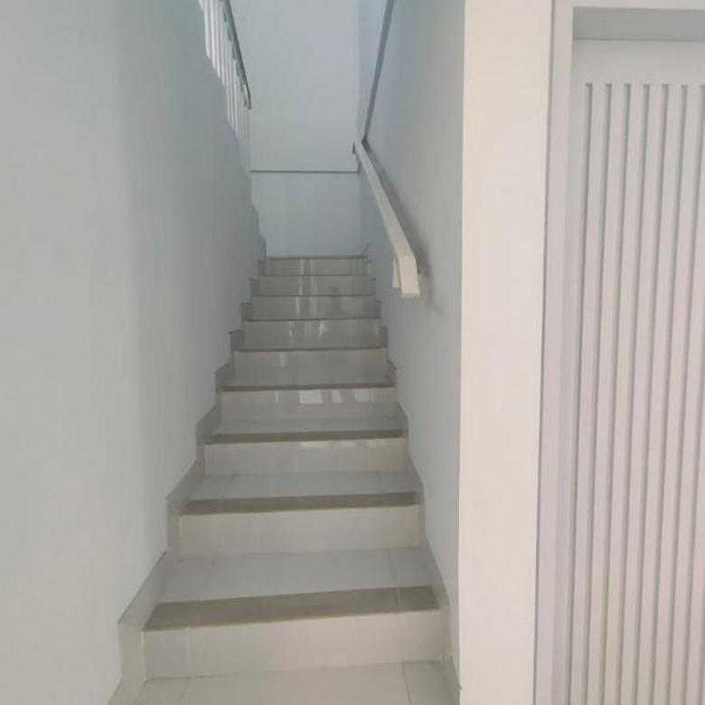3bedrooms house or villa in Dalung