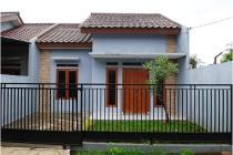 Rumah Dijual di Depok 200 Jutaan