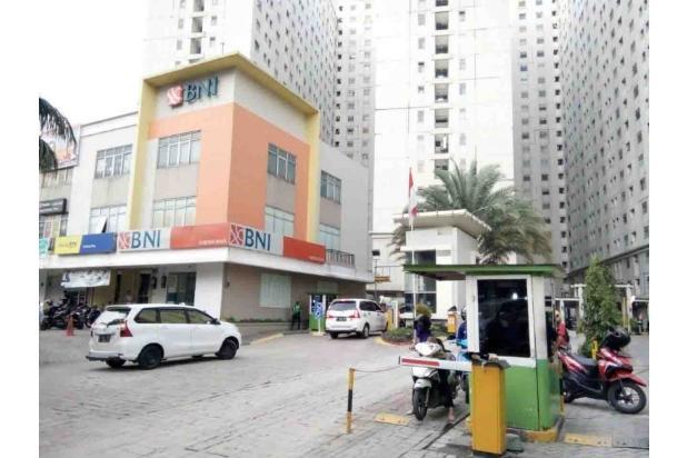 Apartemen Gading Nias Residence Big Studio Full Furnished Harian 16560418