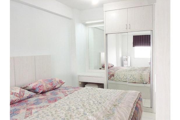 Apartemen Gading Nias Residence Big Studio Full Furnished Harian 16560420
