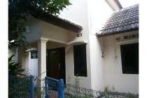 Sewa Murah Rumah Payung Asri di Pudak Payung Semarang