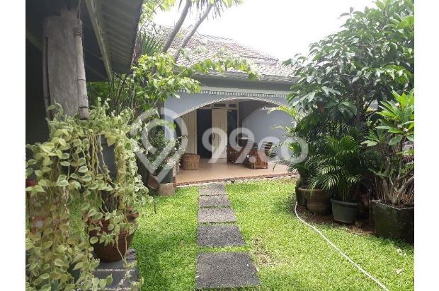 Rumah dalam Komplek/Perumahan Tanjung Barat Indah. 13698364