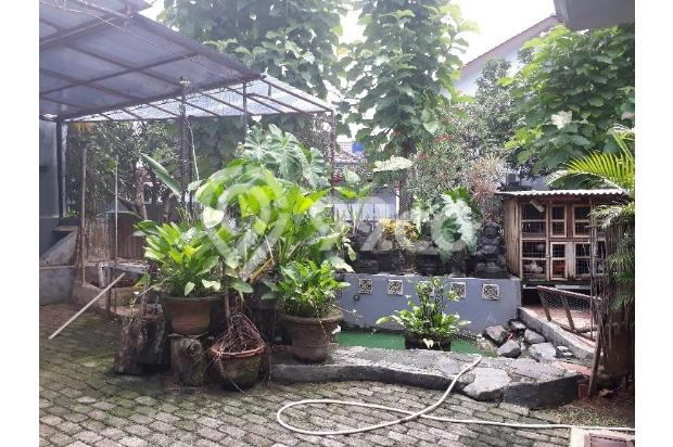Rumah dalam Komplek/Perumahan Tanjung Barat Indah. 13698365