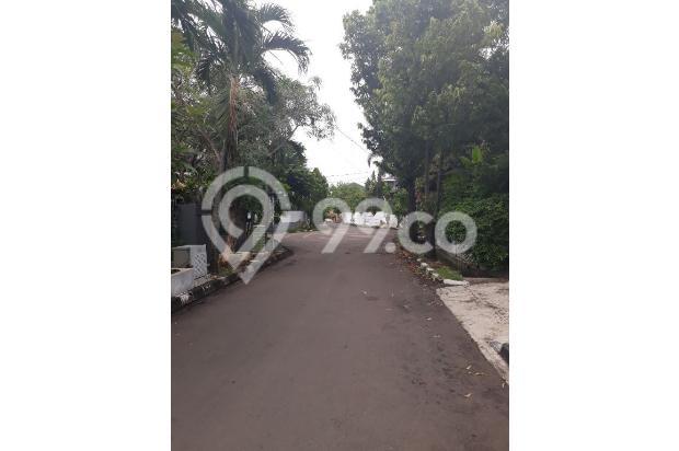 Rumah dalam Komplek/Perumahan Tanjung Barat Indah. 13698371