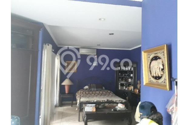 kamar utama lti 1 13698374