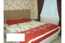 Apartment Thamrin Residence 1 BR Full Furnished B12 Harian/Bulanan/ Tahunan