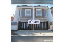 Dijual Rumah Minimalis di Manyar Tirtomoyo Surabaya