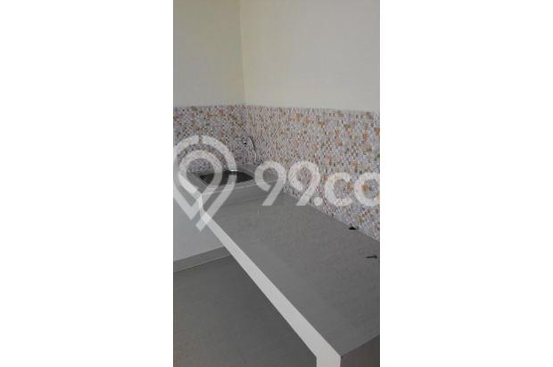 Keberuntungan di Depan Mata, Cipta Kalimulya Rumah Ready Stock 16226279