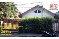 Dijual Rumah di Siap Huni di Cipinang Utara Raya