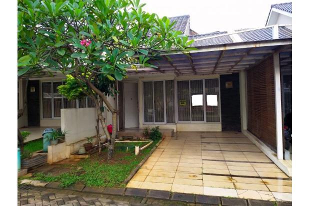 Rp1,25mily Rumah Dijual