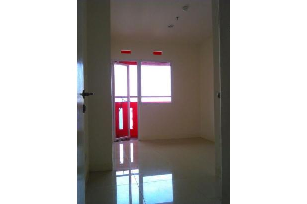 Rp33jt/thn Apartemen Disewa