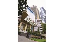 Dijual Hotel GP Mega Kuningan Jakarta Selatan, Jakarta D.K.I