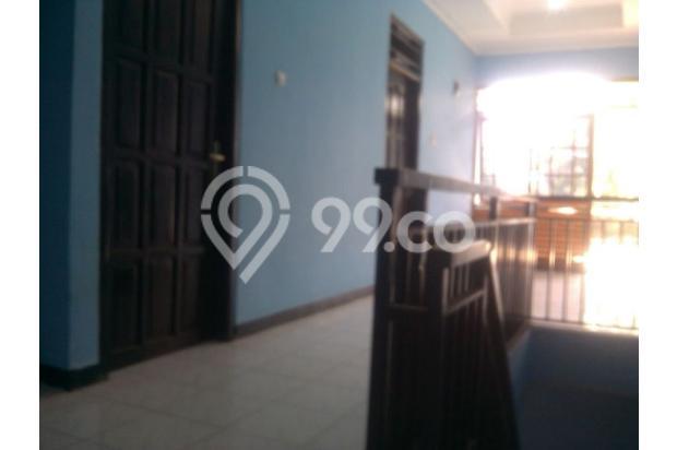 Rumah Minimalis Lantai 2 di Taman Cipayung 13244318