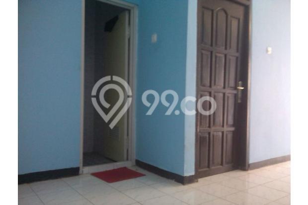 Rumah Minimalis Lantai 2 di Taman Cipayung 13244324