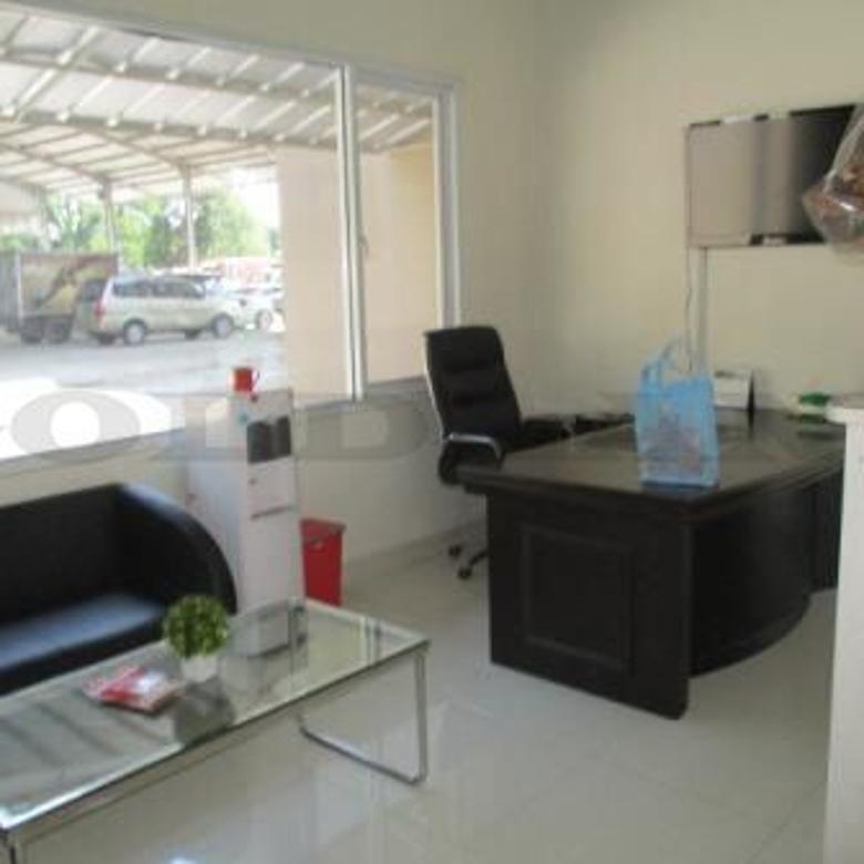 Gedung Bertingkat-Bogor-2