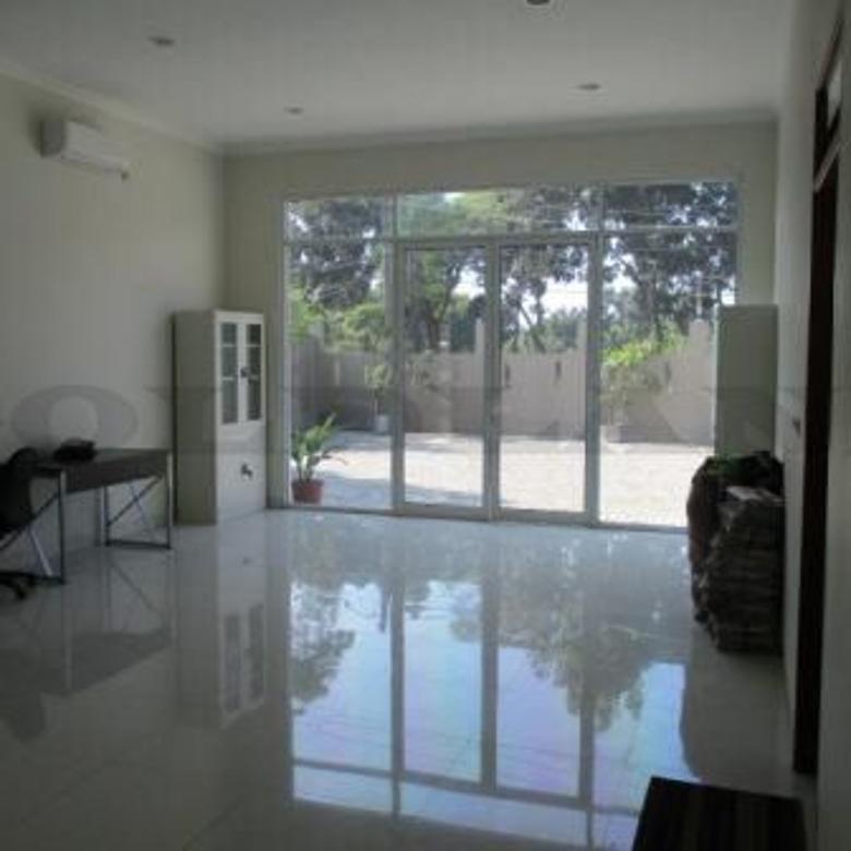Gedung Bertingkat-Bogor-3