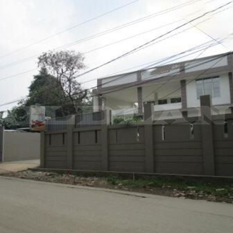 Gedung Bertingkat-Bogor-4