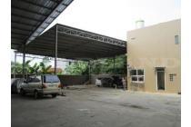 Gedung Bertingkat-Bogor-6
