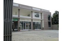 Gedung Bertingkat-Bogor-8
