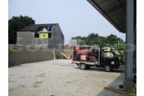 Gedung Bertingkat-Bogor-7