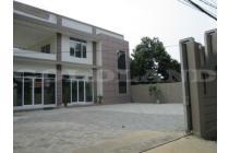 Gedung Bertingkat-Bogor-9