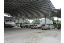 Gedung Bertingkat-Bogor-10