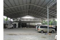 Gedung Bertingkat-Bogor-12