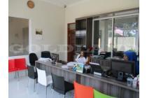 Gedung Bertingkat-Bogor-11