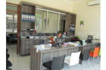 Gedung Bertingkat-Bogor-13