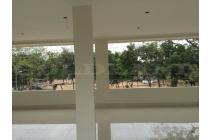 Gedung Bertingkat-Bogor-14
