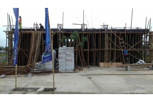 Apartement murah karawang, investasi property terkini 16098827