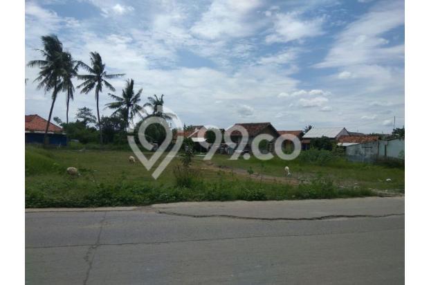 Tanah Kering Setia Mulya Tarumajaya Bekasi Utara 15518373