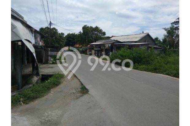 Tanah Kering Setia Mulya Tarumajaya Bekasi Utara 15518396