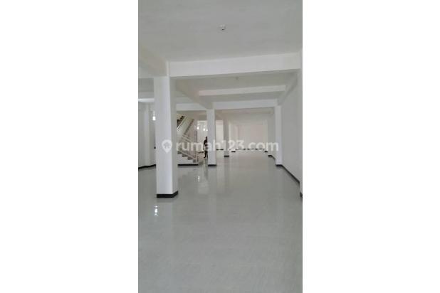 Ruko jalan raya wiyung, Wiyung, Surabaya 15893719