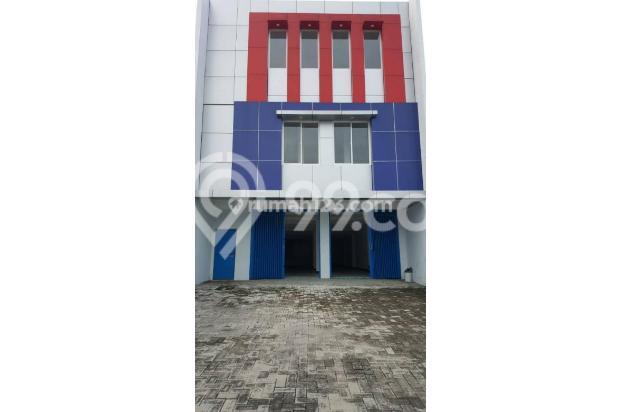 Ruko jalan raya wiyung, Wiyung, Surabaya 15893721